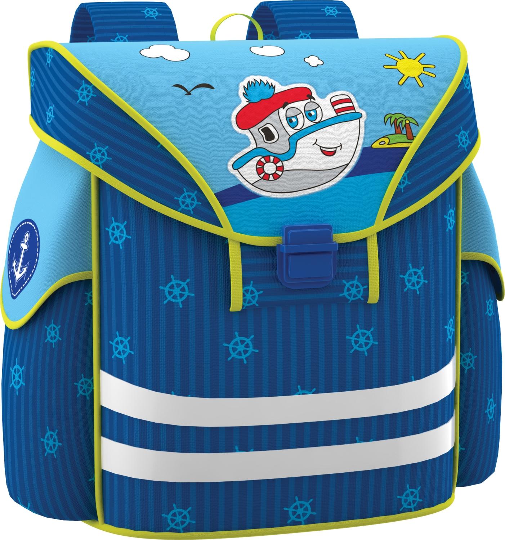 Сбор заказов. Ранцы, рюкзаки, сумки школьные, молодежные, сумки для обуви, есть распродажа и много новинок пеналы