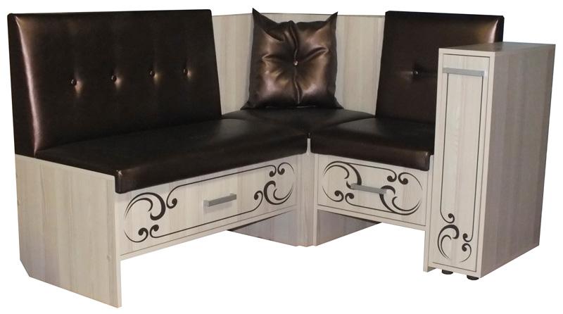 Сбор заказов.Мебель-качественно,доступно,современно.Кухни,спальни,корпусная,детская и многое другое.Выкуп 29