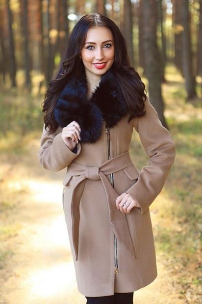 КанКан-2. Зимние и осенние пальто, куртки, плащи. Очень красиво и доступно по цене. Без рядов.