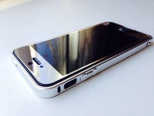 Инновационные, противоударные закаленные стекла на самые популярные модели смартфонов и планшетов - Sony, Lenovo, Nokia, iPhone, iPad, Samsung- зеркальные и с принтами, моноподы , аккумуляторы Power Bank, аксессуары для авто .Сбор 9