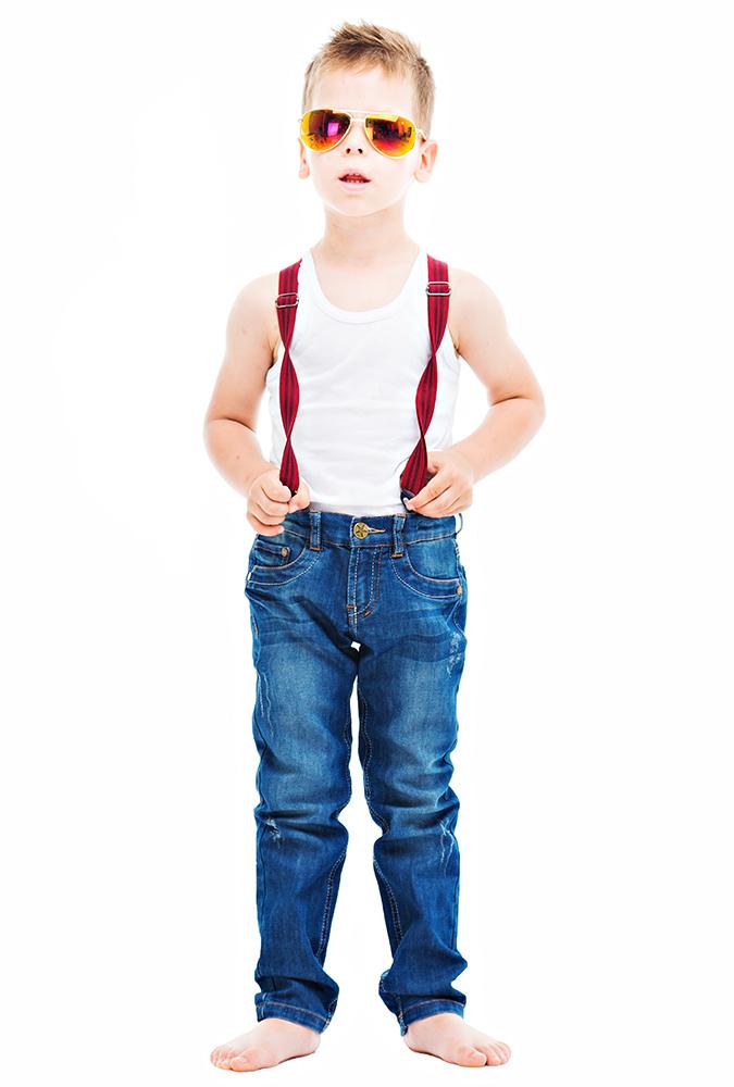 Сбор заказов. Джинсы и джинсовые комбинезоны для детей на рост от 80 до 128 см. ТМ Goldy. Выкуп 2