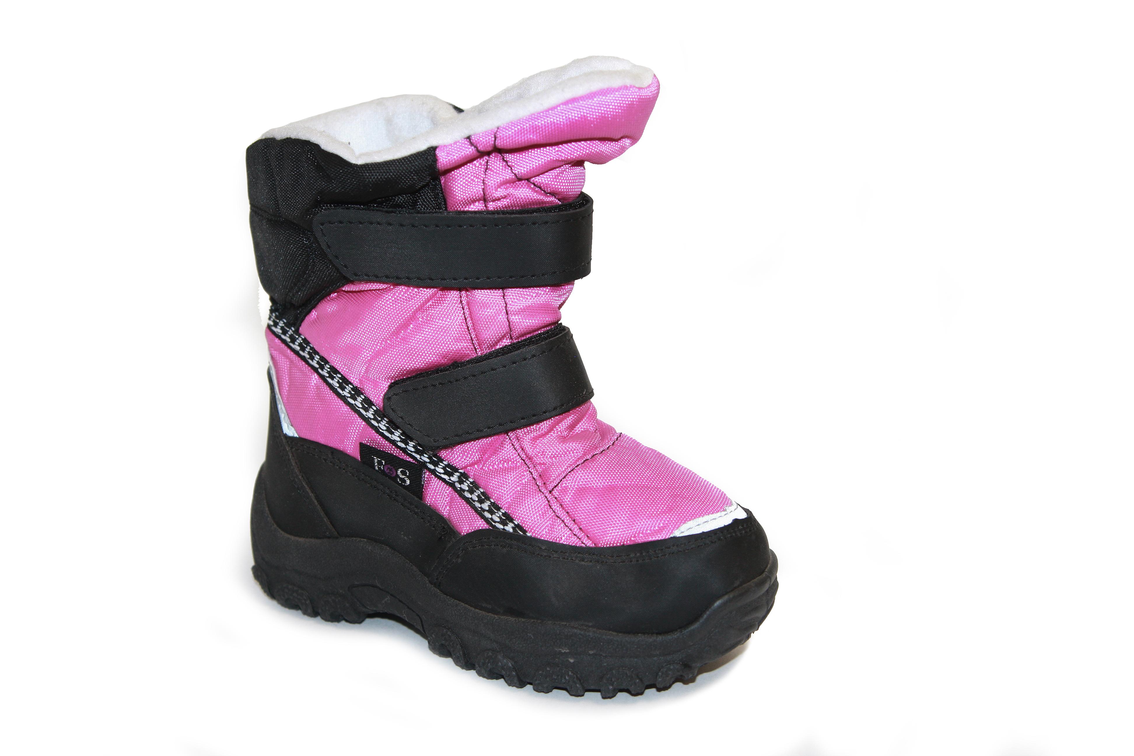 Раздачи. Обувь для детей, подростков и родителей! Дутики, кеды и школьная обувь по сладким ценам