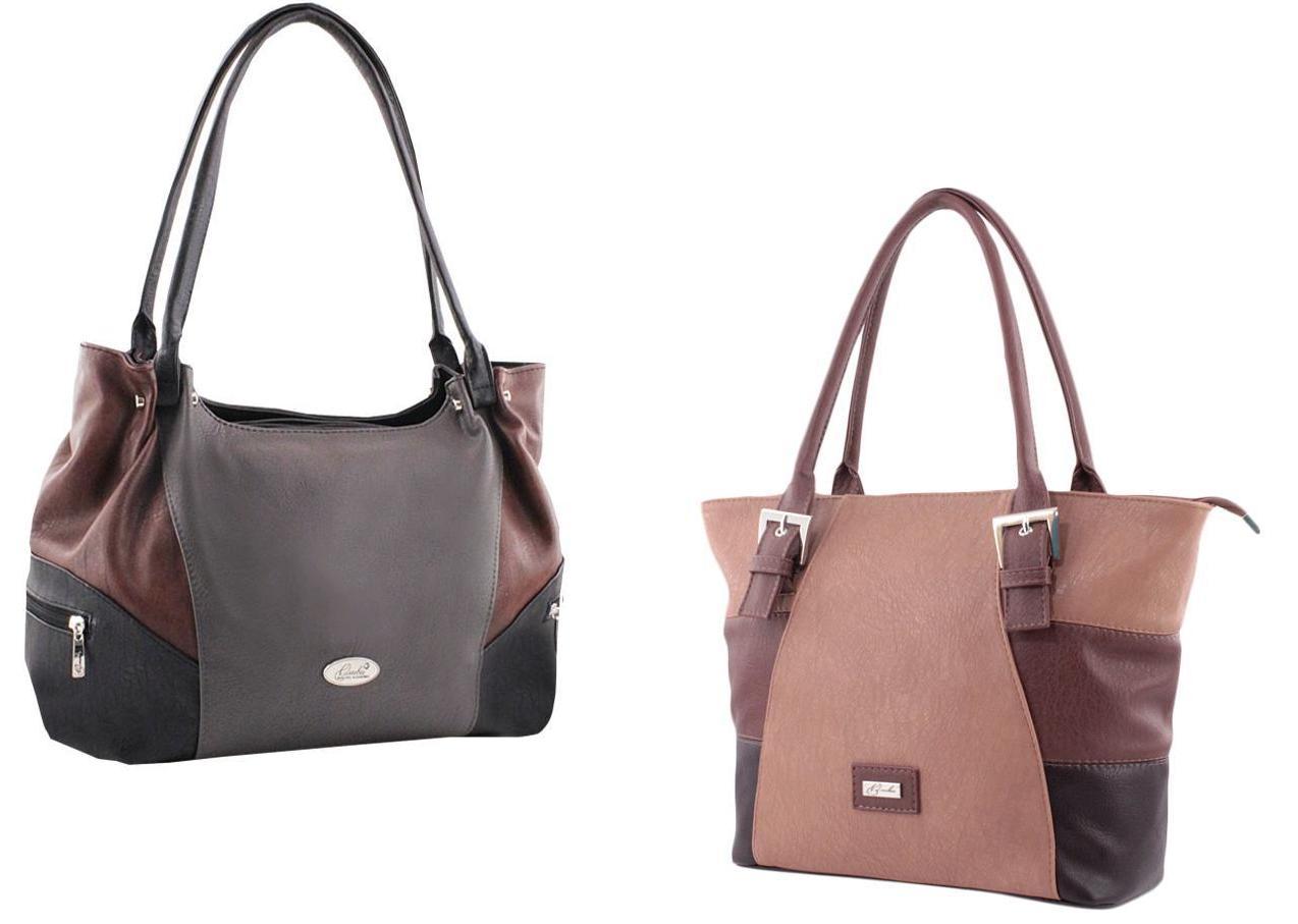 Сбор заказов. Женские сумочки - от классики до авангарда-32! Достойное качество по привлекательным ценам!