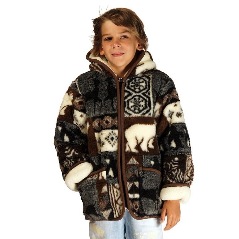 Сбор заказов. Эксклюзивная детская одежда из натуральной шерсти мериноса, ламы, кашемира, верблюда. Куртки,пинетки,жилеты, конверт-одеяло и многое другое. Выкуп 1.