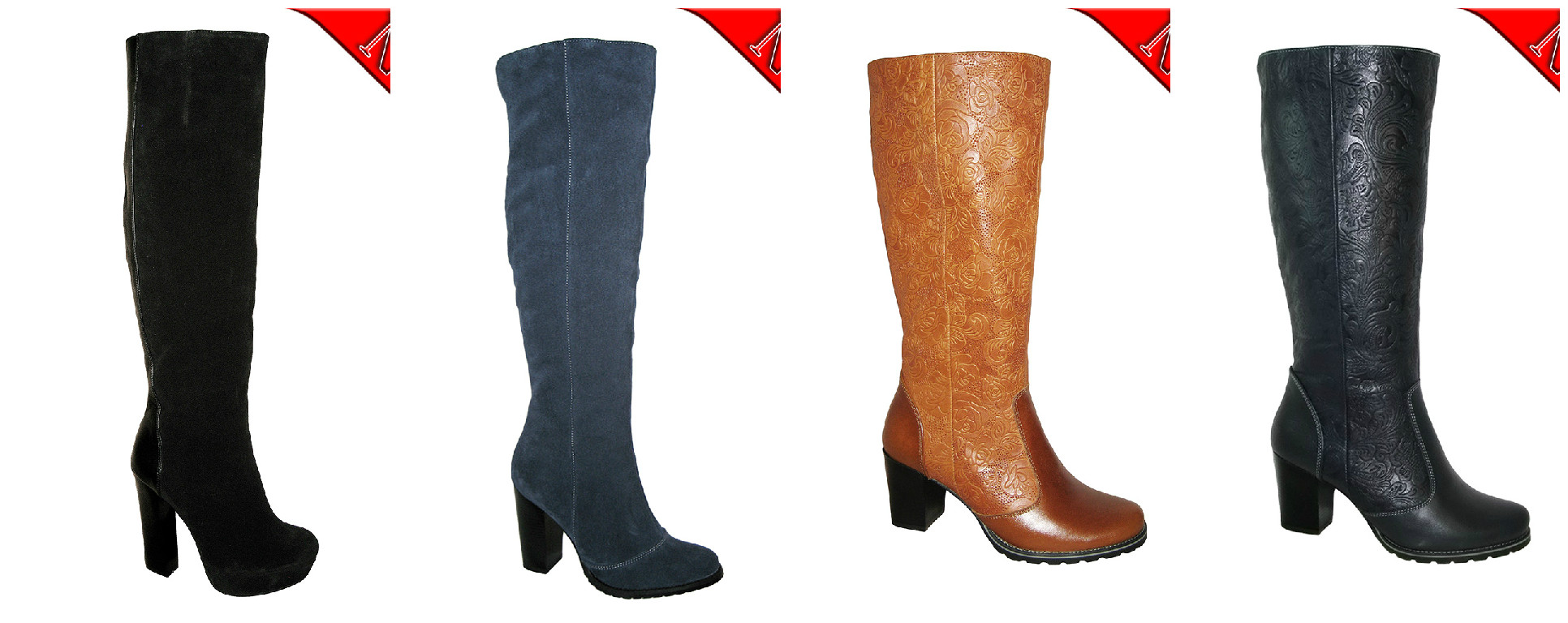 Сбор заказов. Если Вы не смогли найти обувь на свою ножку - Вам сюда ! Женская обувь не стандартных размеров 33-45. Возможен заказ по Вашим замерам! Только натуральная кожа. Без рядов. Выкуп 1.