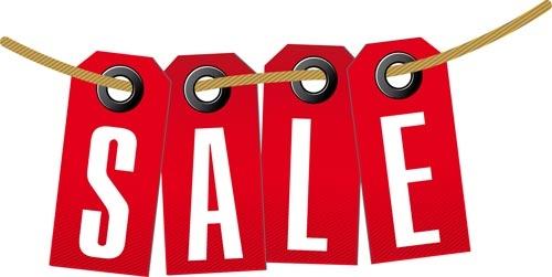 Sale! Вoom! by Orby! Пополнение распродажи новой коллекцией! Скидки до 70%. Галереи. Стоп 21 октября. Выкуп 8