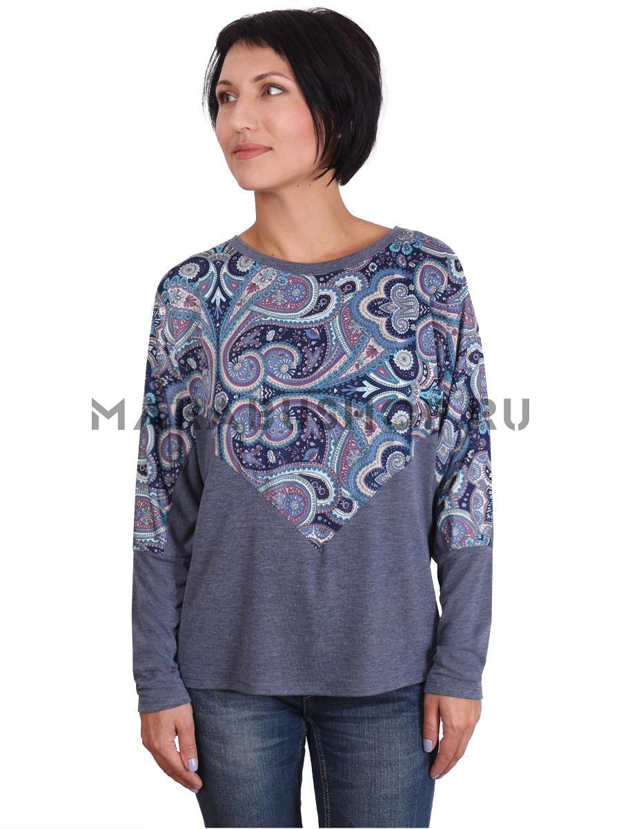 Сбор заказов. Дешевая одежда не значит плохая, загляни и убедишся сам.Кофты, блузки, пиджаки,футболки, платья от 46 до 70 размера-8