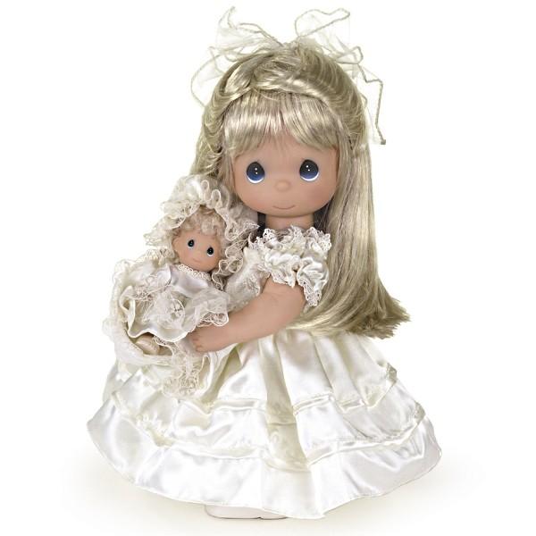 Сбор заказов. Очаровательные куклы Драгоценные моменты. Новинка на российском рынке! Собираем к Новому году. Огромный
