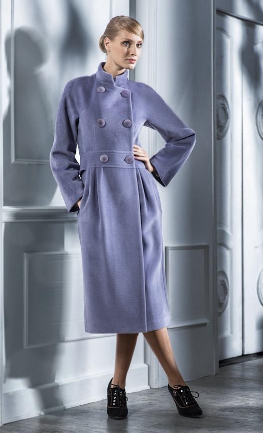 Сбор заказов. Только авторские коллекции верхней одежды для современных женщин с самым утонченным вкусом... С распродажей от 1990руб!
