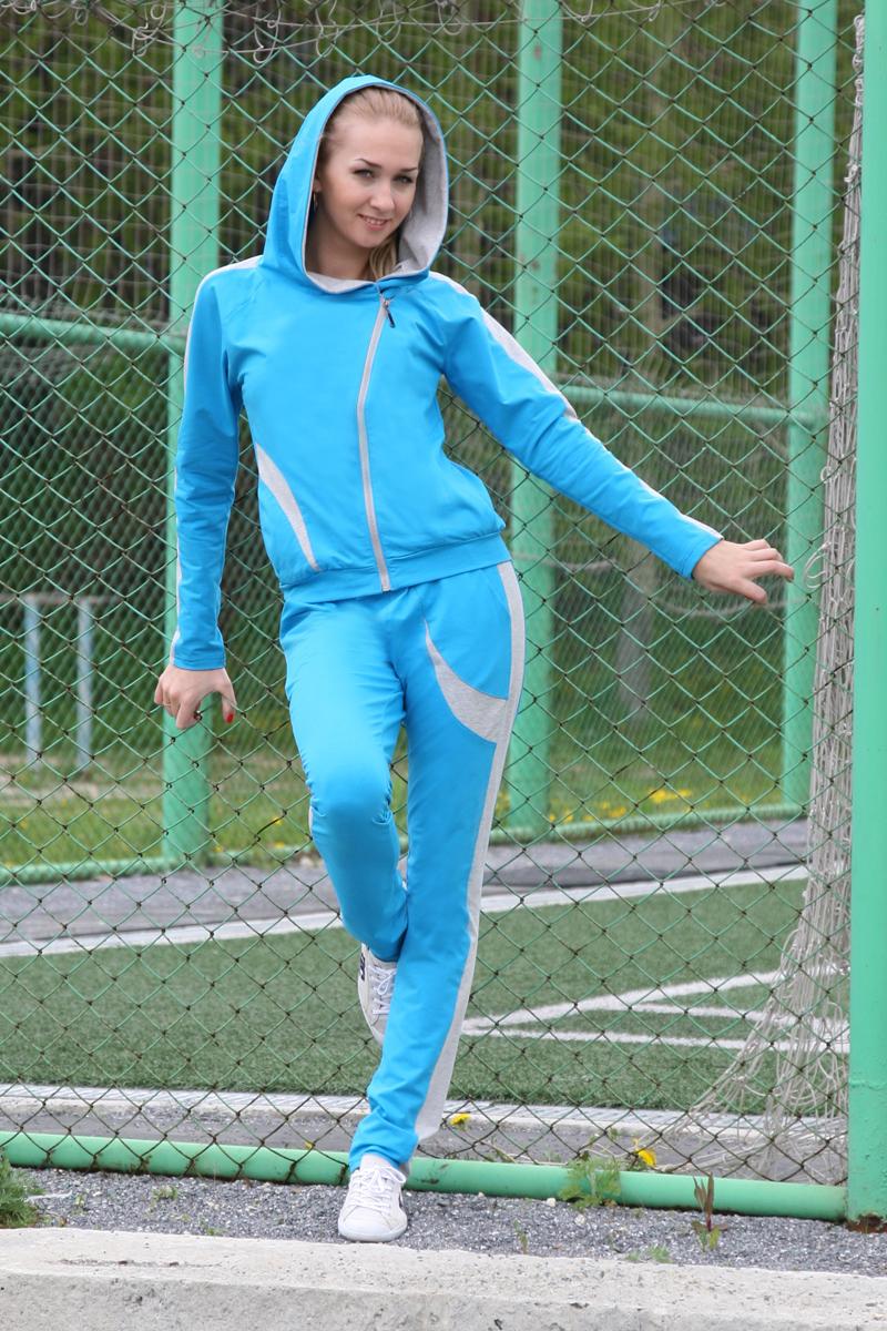 Сбор заказов. Стильная спортивная одежда Cross-Sport. Без.рядов