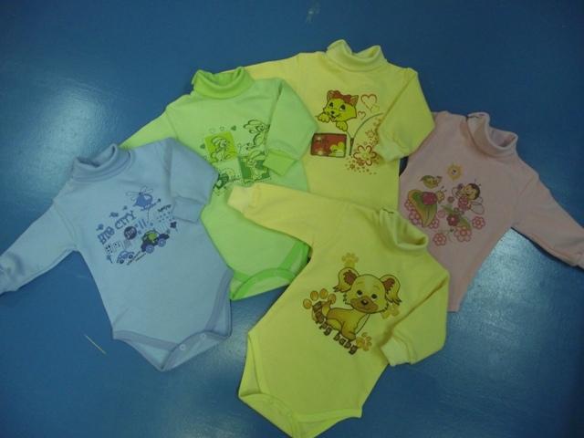 Все лучшее для наших любимых ангелочков. Три медведя-стильный и качественный трикотаж от 0 до 8 лет .Выкуп3