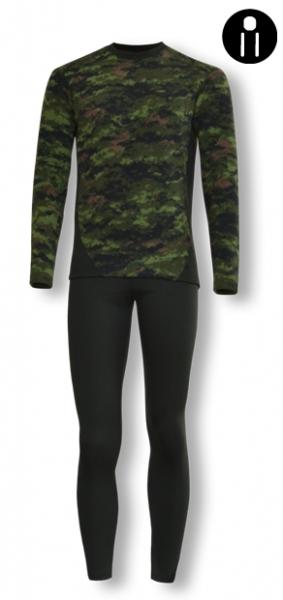 Сбор заказов. --- OzоnE-- профессиональная одежда для путешествий и спорта. Новый сезон-новые модели - Термобелье - 1- 2- 3 слой, ветрозащитная, утепленная, флис, мембрана, аксессуары---Выкуп 26
