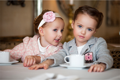 Сбор заказов. Дизайнерская, дорогая, качественная, очень красивая и стильная одежда для юных леди и джентльменов-9. New- новорожденка(0-24мес.)+ спецпредложение