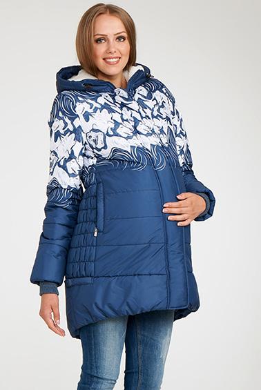 Сбор заказов. ТМ Happy-moms. Стильная одежда для беременных и кормящих мам на любой сезон. Отличное качество по