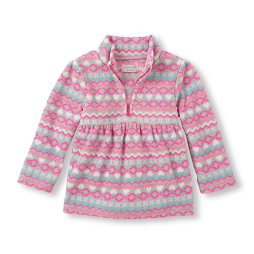 ЭСКПРЕСС!!! Сбор заказов. The Childrensplace. Одежда и аксессуары из Америки для детей 0-14 лет. Много флиса. Яркого и красивого. Есть распродажа