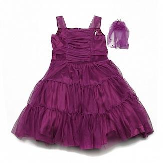 Сбор заказов. Супер-распродажа нарядных платьев и костюмов от Born! Такое бывает раз в пять лет! Не пропустите, скидки
