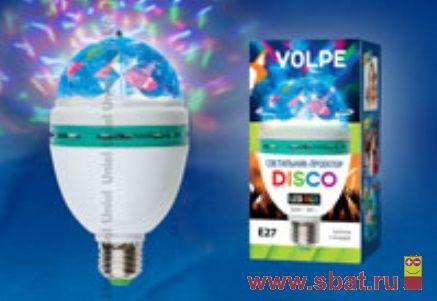 Сбор заказов. Светодиодные лампы, светодиодная лента, светильники, звонки, сетевые фильтры, праздничный свет 16
