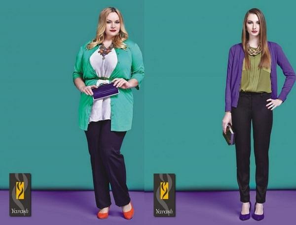 Yarash-8. Брюки, брюки и не только идут любой женщине! Распродажа всех моделей! Скидки до 70%, брюки от 200 руб