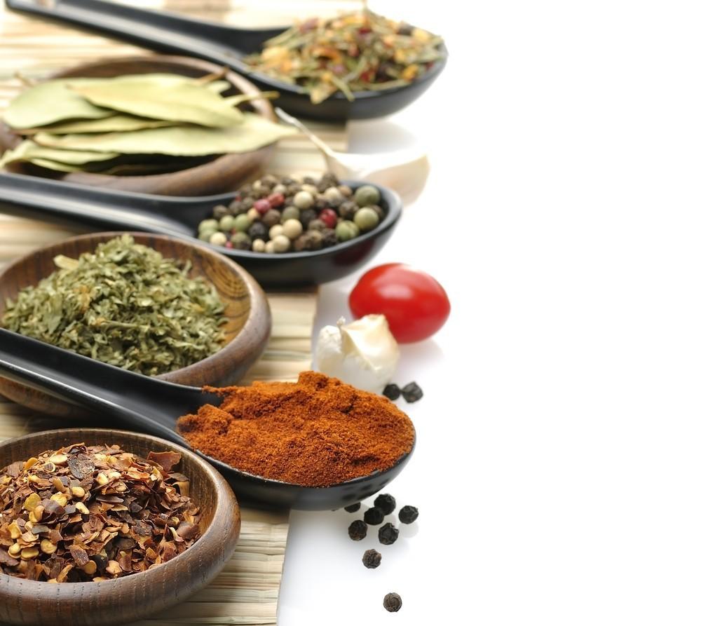 Долгожданный сбор! Настоящие специи и приправы. Черная соль. Только полезные продукты для нашего стола! НОВИНКИ. Выкуп 4.