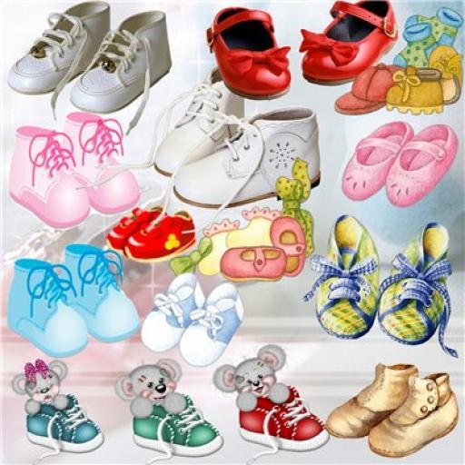 Сбор заказов. Первый на СП гипермаркет детской обуви Без РяДоВ! Огромный выбор моделей! Какаду, Дисней (Crossway