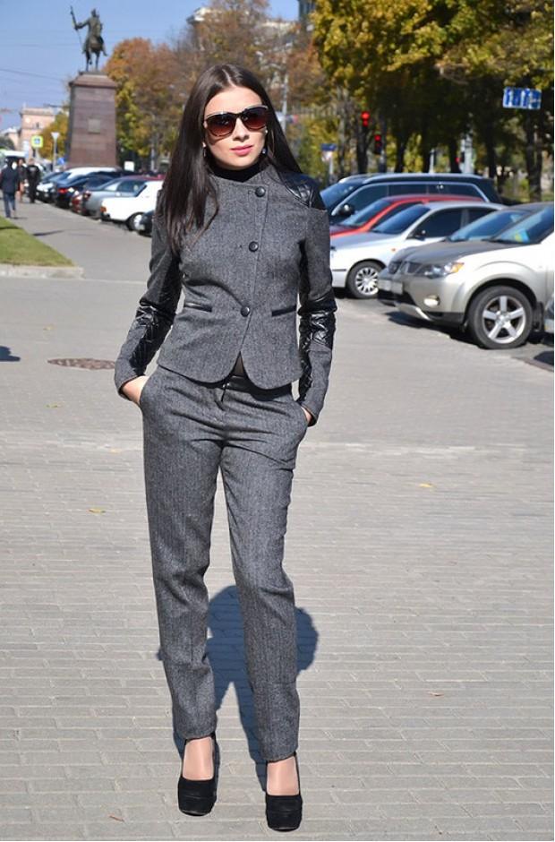 Сбор заказов. Только для настоящих модниц :) Самые яркие и стильные наряды от Vsf. Появились новые бренды! От такой красоты слюни текут... . С 42- 58 р -5
