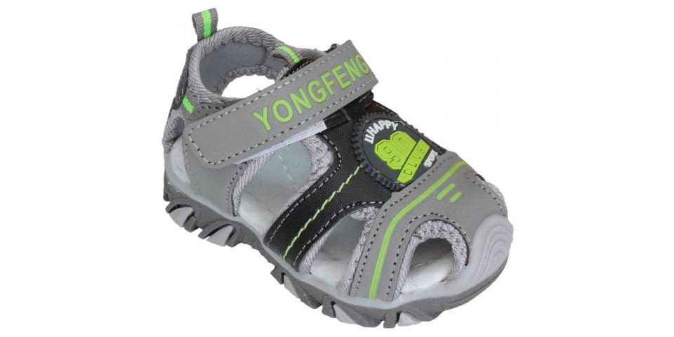 Сбор заказов. Качественная и совсем-совсем-совсем недорогая детская и подростковая обувь. Легкие, стильные, яркие, удобные ботинки, кеды, кроссовки и сандалии для садика, школы и улицы. Дешевле разве только даром!
