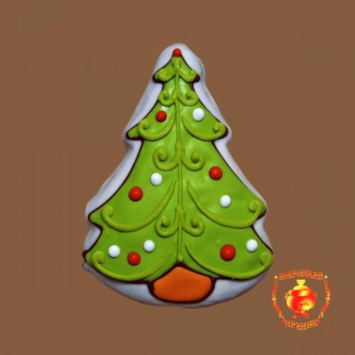 Сбор заказов. Вкуснейшие Покровские пряники- Предзаказ к Новому году . Часть 2-я. Экспресс-сбор всего 10 дней