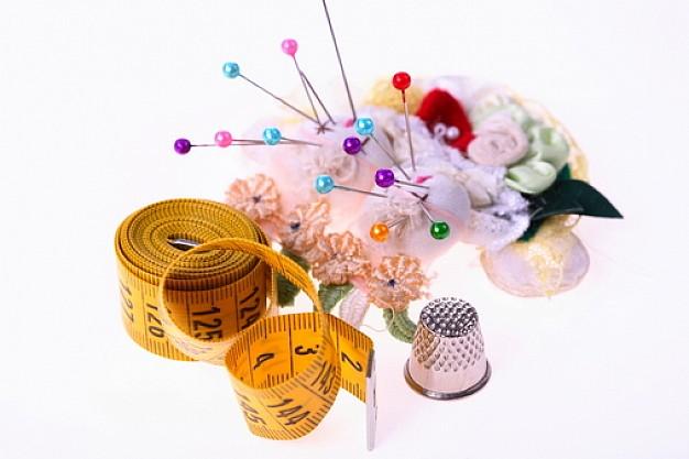 Сбор заказов. Все для шитья, рукоделия и творчества. А также шторы-бусы, шторная фурнитура, коробочки для мелочей, мелочи для дома. Акриловые краски, скрапбукинг, квиллинг, декупаж и многое-многое другое - 4