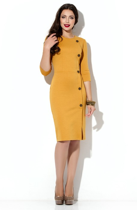 Сбор заказов. Donna Saggia - 47. Одежда для изящных модниц. Новая коллекция осень-зима 2015/2016! Огромный выбор