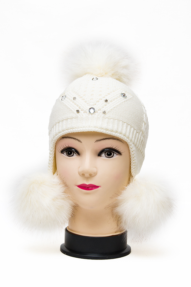 Сбор заказов. Замечательные мужские, женские, молодежные, подростковые, детские шапки от 80 рублей. Сказка!