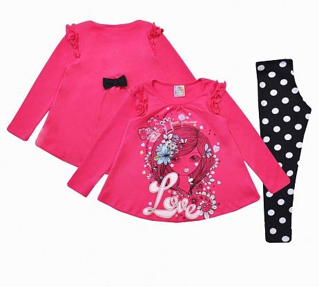 Сбор заказов.Новинки! Полюбившиеся многим Jersetta Kids. Модная и бюджетная одежда для мальчиков и девочек от 2 до 12