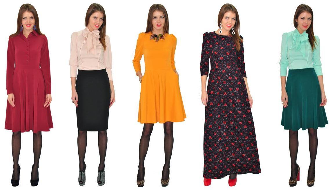 Tau Kita - одежда с идеальной посадкой и безупречным качеством пошива-31. Осень 2015. Снова новинки