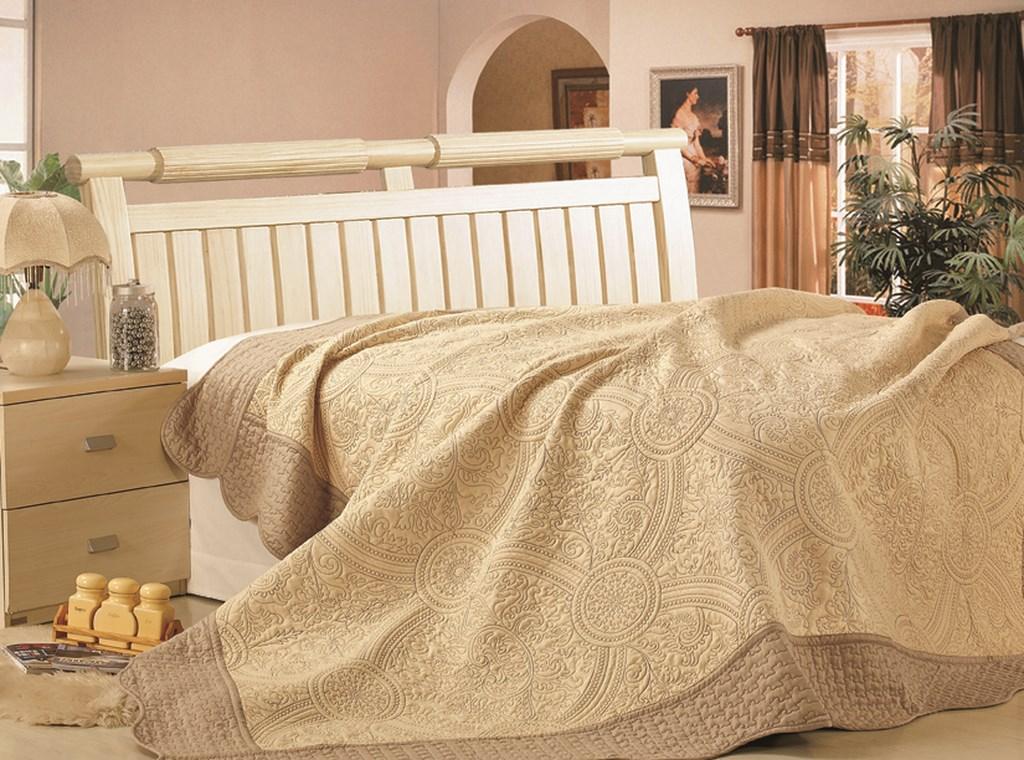 Сбор заказов. Р@ters - шикарные покрывала, пледы и одеяла! Безупречное качество, изысканный вкус, умеренные цены.-16