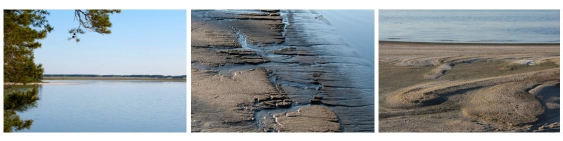 Сбор заказов. Косметическая грязь - комплекс органических и минеральных веществ для вашей красоты. Стоп 28.10.