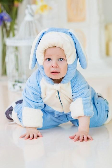Сбор заказов. Верхняя одежда BabyBest изумительной красоты по низким ценам. Конверты на выписку, меховые конверты, комбинезоны, костюмы от до 7 лет. Большой выбор. Выкуп 2.