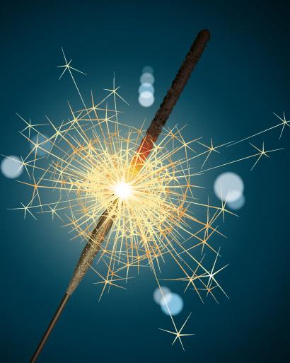 Сбор заказов. Привнесем яркие пятна в повседневную жизнь. Фейерверки, салюты, хлопушки, бенгальские огни, ракеты, фонтаны и фестивальные шары. Выкуп -1. Стоп 26 октября