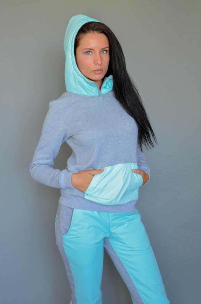 Сбор заказов. FormaLAB оригинальная молодежная одежда для парней и девушек футболки, джемпера, худи, брюки, куртки