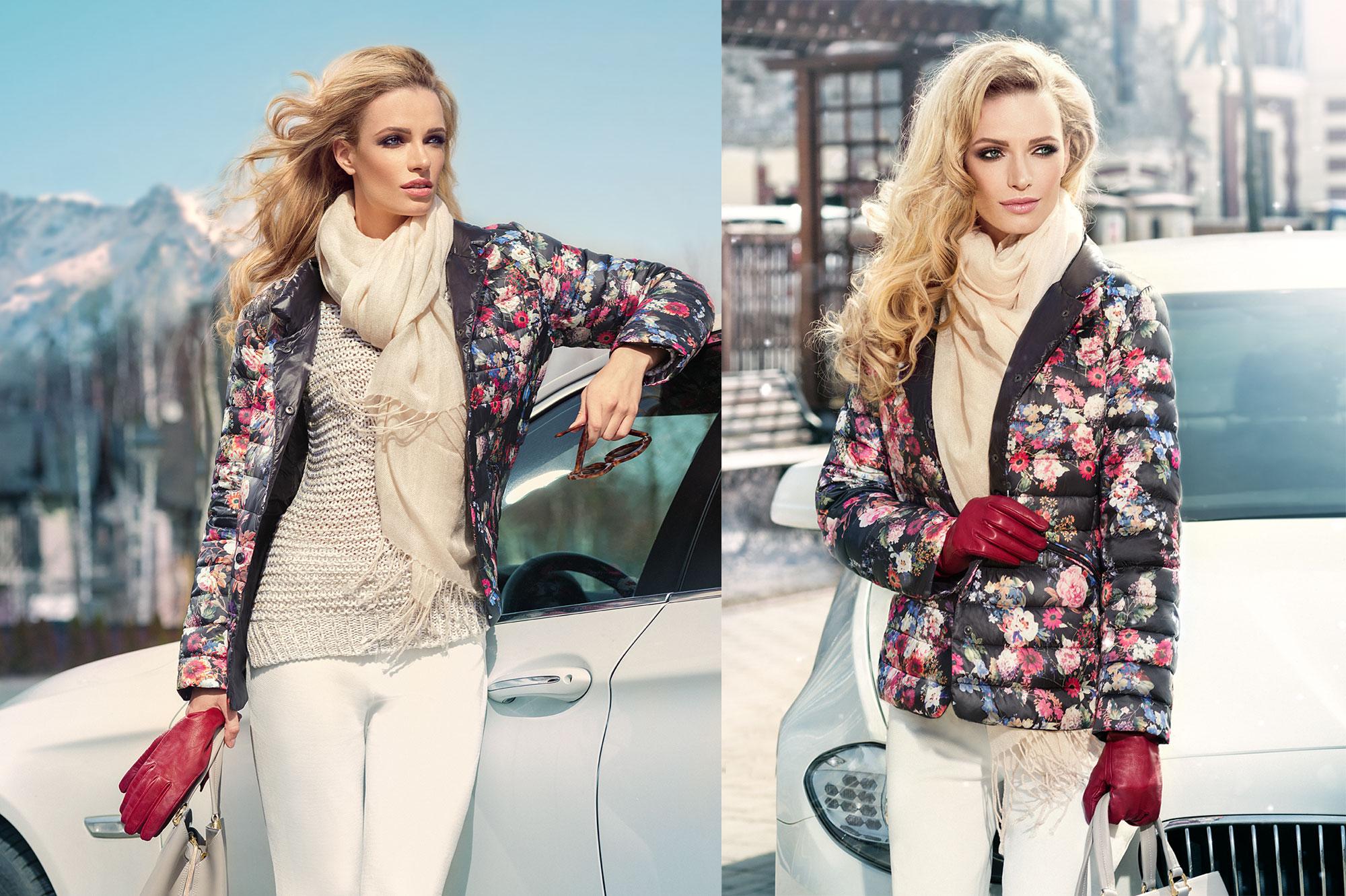 Сбор заказов. Финские куртки и пуховики d+i+x+i+c+o+a+t-11. Отличное качество и посадка за хорошую цену. Размеры до 60.