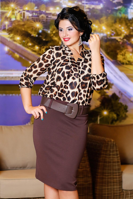 Сбор заказов. Распродажа остатков яркой, модной и стильной одежды от ТМ M=e=d=i=n=i. Скидки до 50%. Без рядов!