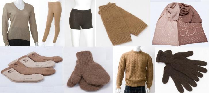 Сбор заказов. Монгольский трикотаж-7.Только 100% кашемир, 100 % верблюжья шерсть и 100% шерсть яка. Водолазки, кофты, свитера, шапки, рейтузы, пояса, наколенники, пледы, варежки, перчатки, шали и др. Для всей семьи. Здесь неколючие носки!
