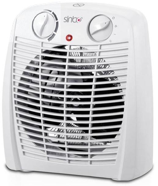 Сбор заказов. Климатическая техника для Вашего дома: обогреватели, очистители и увлажнители воздуха, вентиляторы, домашние метеостанции. Выкуп 2.