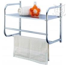 Сбор заказов. Все для уюта в Вашей ванной. Шторки, коврики, полочки, аксессуары, крючки и многое другое сегмента эконом. Сбор 3