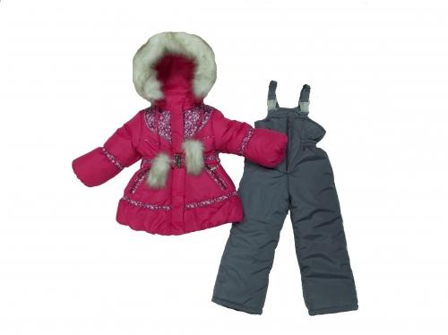 Сбор заказов. Верхняя зимняя и осенняя одежда для мальчиков и девочек от 86 до 152 см. Недорого, качественно, красиво. Плащевые брючки , зимние полукомбинезоны от 330 рублей. Без рядов. Выкуп-4.