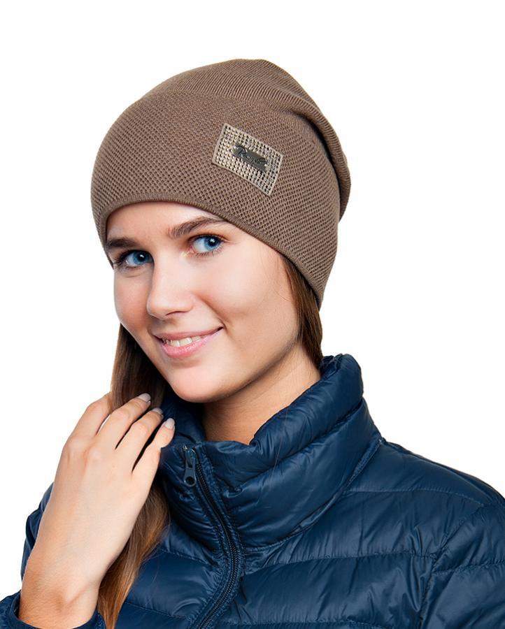 Сбор заказов. Современные, красивущие трикотажные шапки и шарфы по очень интересным ценам для мужчин, женщин и подростков. Зимние, осенние. Дизайн, стиль, качество и комфорт - на высоте!