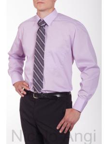 По многочисленным просьбам- Мужские рубашки, джемпера, галстуки любимого всеми бренда Nicolo Angi. Есть большие