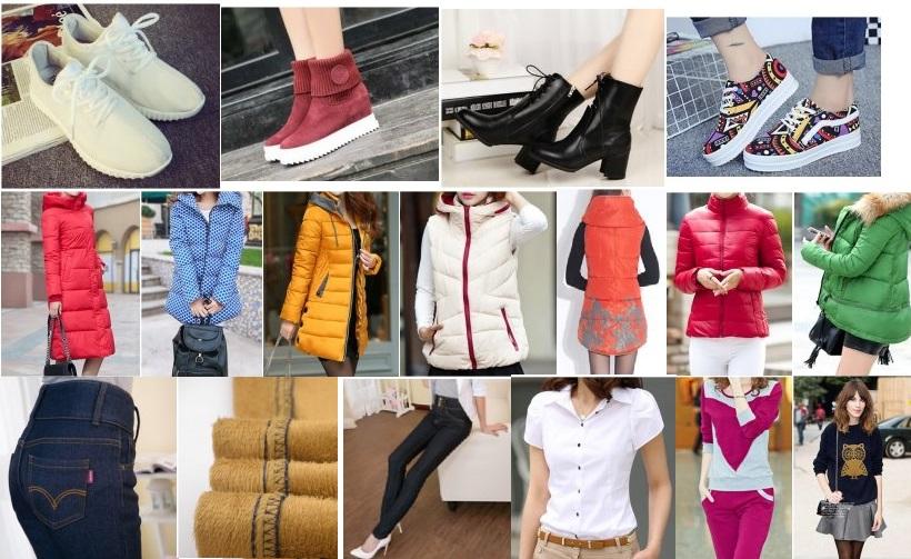 Сбор заказов. Молодежная одежда от Свани! Джинсы высокие, бойфренда, клеш, на флисе. Кофты, свитшоты, футболки с длинным рукавом. Спортивные костюмы разные. Жилеты, курточки, пальто. Ботинки, кеды, туфли. Есть всё!