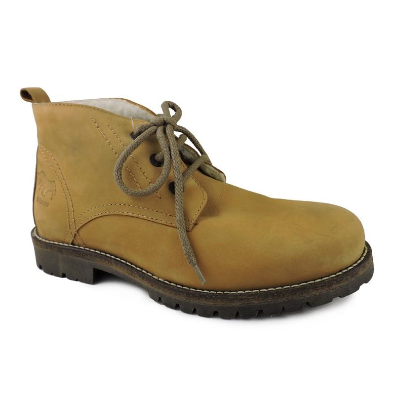 Сбор заказов. Экспресс~Бронь каждые 2-3 дня.Распродажа мужской обуви--зима,осень ! Цены ОТ 600рублей. Качество супер, таких цен больше не будет.