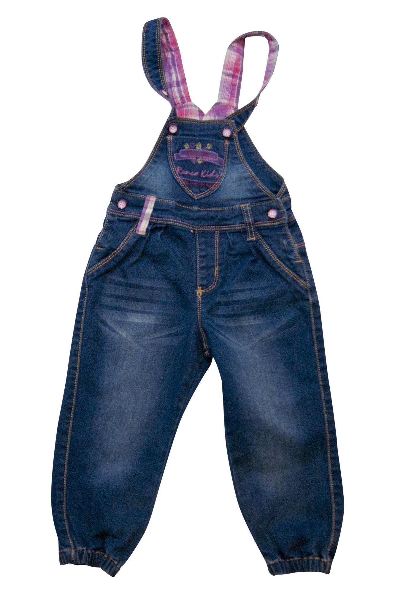 Сбор заказов. Детская и подростковая джинса высокого качества по низким ценам. Джинсы, брюки, юбки, шорты, бриджи, куртки, сарафаны, комбинезоны (есть модели на флисе).Большой выбор.