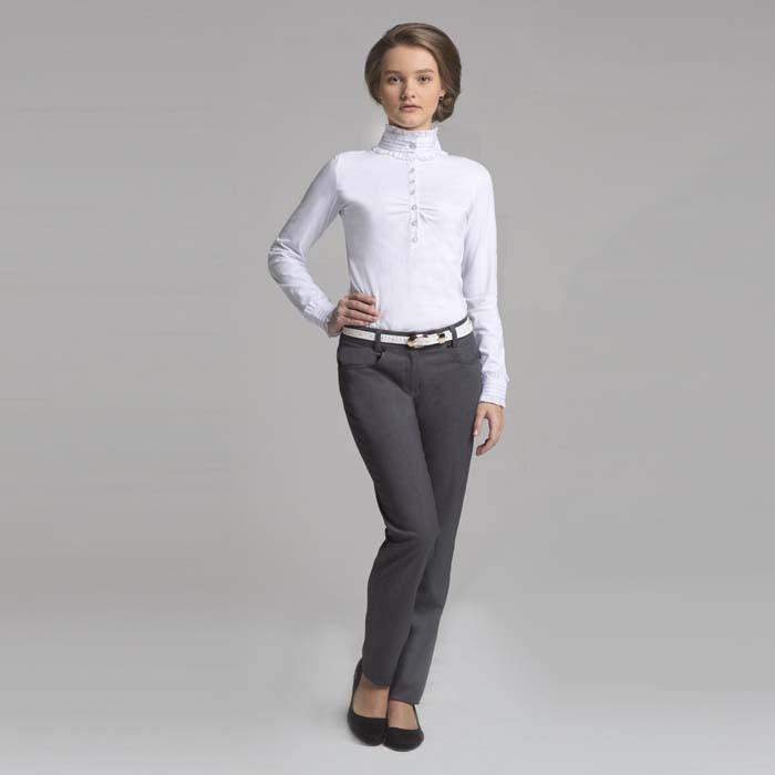 Сбор заказов. Как одеть подростка? - С@бот@ж - стильная одежда для детей 7-16 лет. Распродажа от 200 руб!