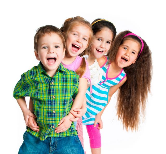Сбор заказов.Детская одежда и шапочки 0-15 лет для садика,дома,занятий физкультуры и для теплых прогулок:флис кофточки,водолазки,ясельные комбинезоны,слипы,пеленки,шортики в садик,трусики,маечки,супер шапочки для самых маленьких.Дешево.Выкуп-2.